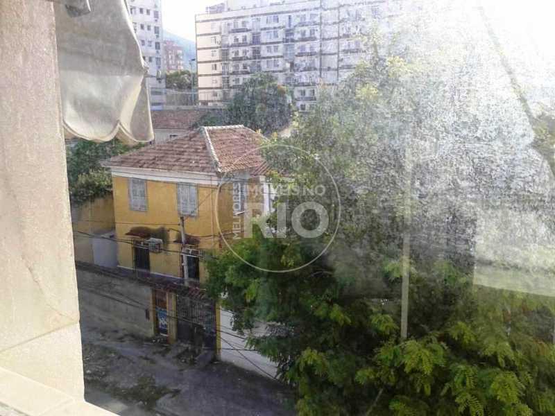 Melhores Imoveis no Rio - Apartamento 2 quartos no Engenho Novo - MIR1977 - 19