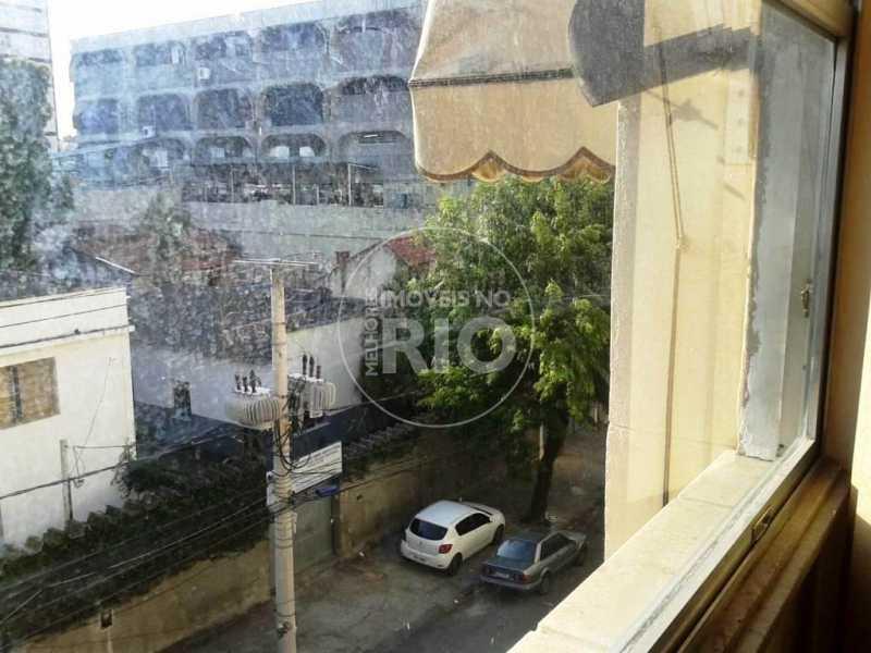 Melhores Imoveis no Rio - Apartamento 2 quartos no Engenho Novo - MIR1977 - 20