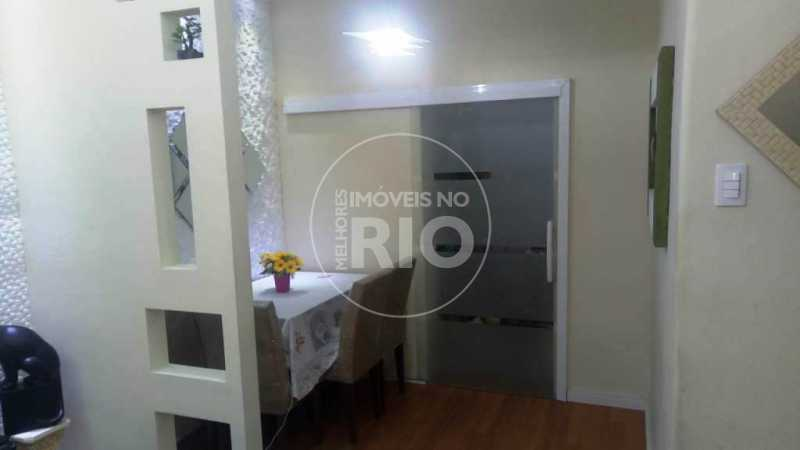 Melhore Imoveis no Rio - Casa de Vila 2 quartos no Engenho Novo - MIR1984 - 7