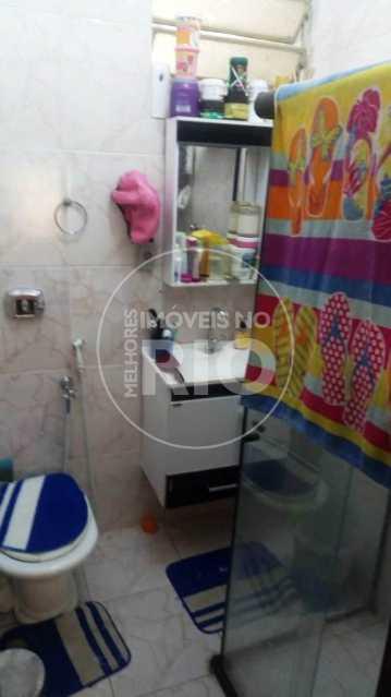 Melhore Imoveis no Rio - Casa de Vila 2 quartos no Engenho Novo - MIR1984 - 12