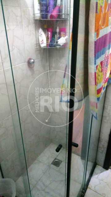 Melhore Imoveis no Rio - Casa de Vila 2 quartos no Engenho Novo - MIR1984 - 13