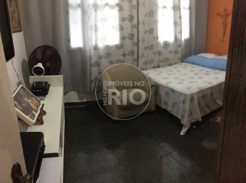 Melhores Imóveis no Rio - Casa 3 quartos no Andaraí - MIR1987 - 5