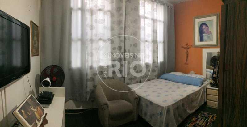 Melhores Imóveis no Rio - Casa 3 quartos no Andaraí - MIR1987 - 6