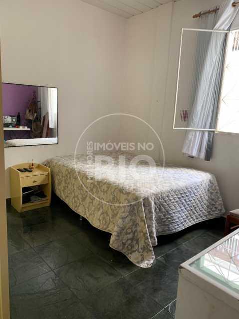 Melhores Imóveis no Rio - Casa 3 quartos no Andaraí - MIR1987 - 8