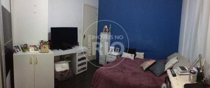 Melhores Imóveis no Rio - Casa 3 quartos no Andaraí - MIR1987 - 10
