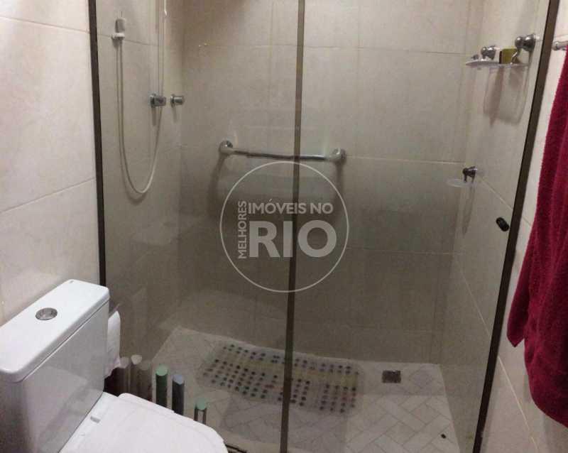 Melhores Imóveis no Rio - Casa 3 quartos no Andaraí - MIR1987 - 12