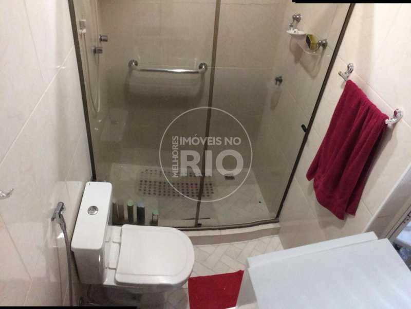 Melhores Imóveis no Rio - Casa 3 quartos no Andaraí - MIR1987 - 13
