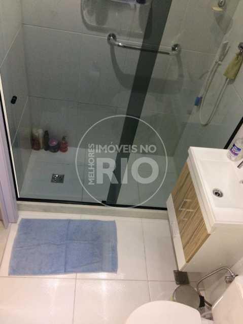 Melhores Imóveis no Rio - Casa 3 quartos no Andaraí - MIR1987 - 14