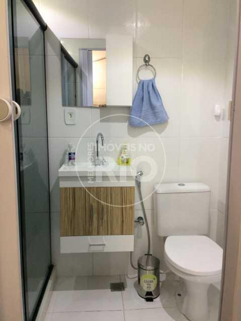 Melhores Imóveis no Rio - Casa 3 quartos no Andaraí - MIR1987 - 15