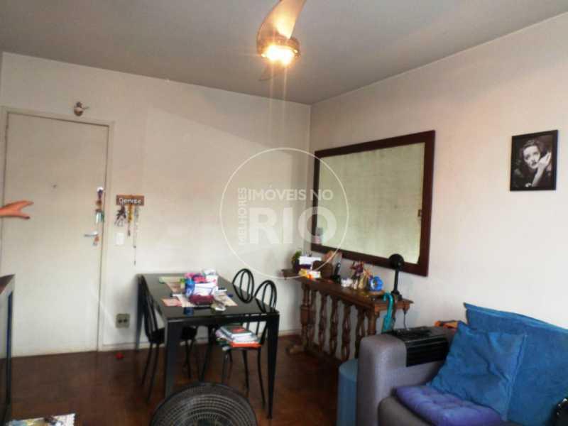 Melhores Imoveis no Rio - Apartamento 3 quartos em Vila Isabel - MIR1989 - 3