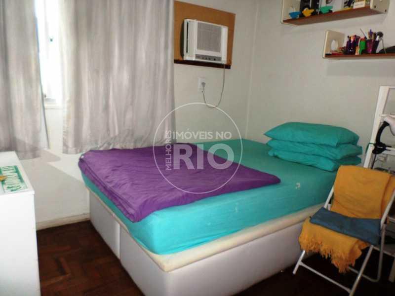 Melhores Imoveis no Rio - Apartamento 3 quartos em Vila Isabel - MIR1989 - 5