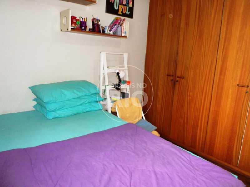Melhores Imoveis no Rio - Apartamento 3 quartos em Vila Isabel - MIR1989 - 6