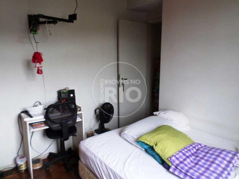 Melhores Imoveis no Rio - Apartamento 3 quartos em Vila Isabel - MIR1989 - 7