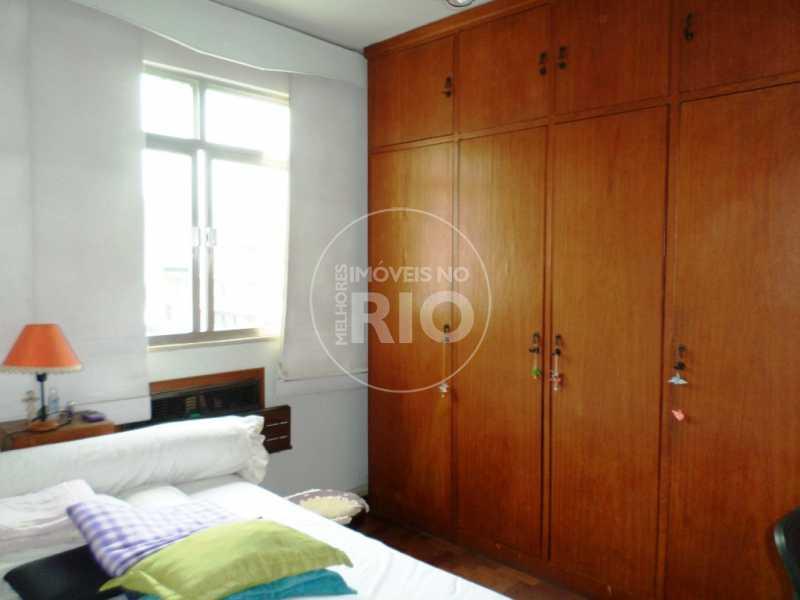 Melhores Imoveis no Rio - Apartamento 3 quartos em Vila Isabel - MIR1989 - 8