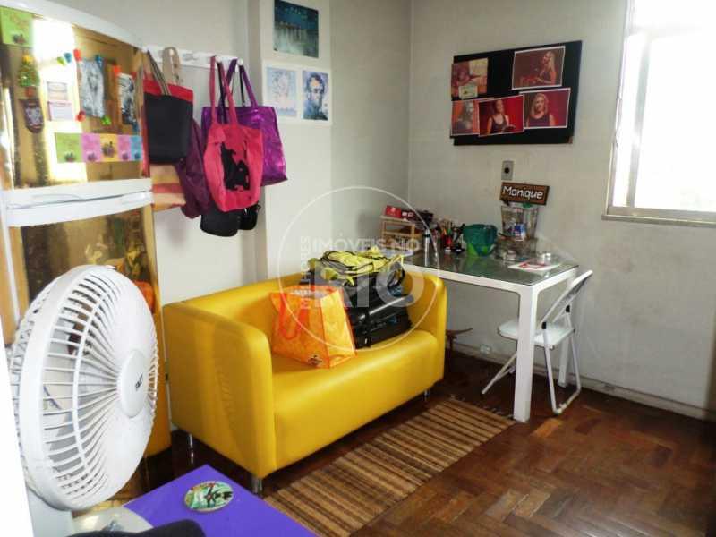 Melhores Imoveis no Rio - Apartamento 3 quartos em Vila Isabel - MIR1989 - 9
