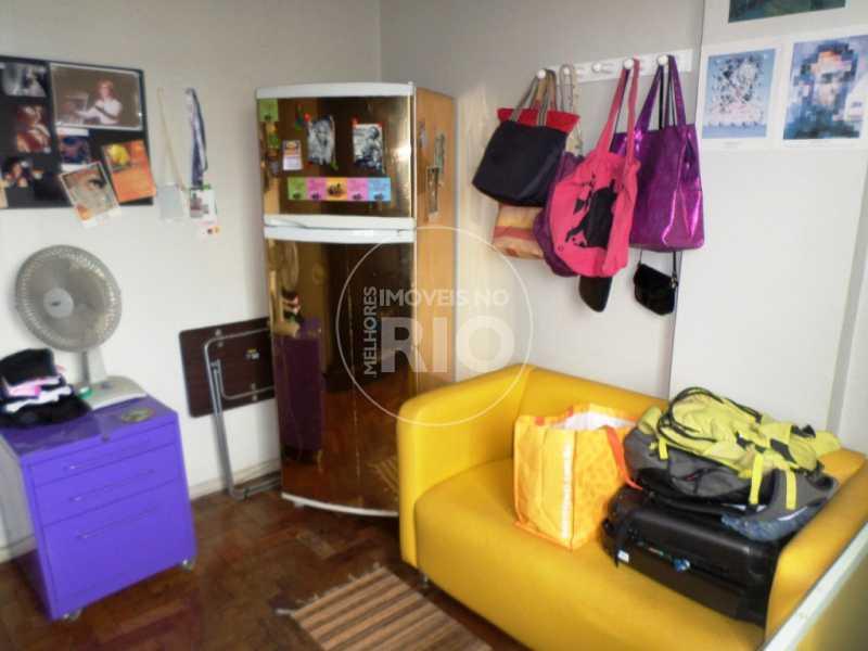 Melhores Imoveis no Rio - Apartamento 3 quartos em Vila Isabel - MIR1989 - 10
