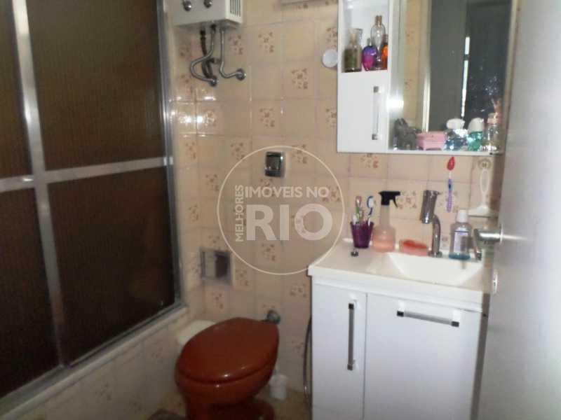 Melhores Imoveis no Rio - Apartamento 3 quartos em Vila Isabel - MIR1989 - 11
