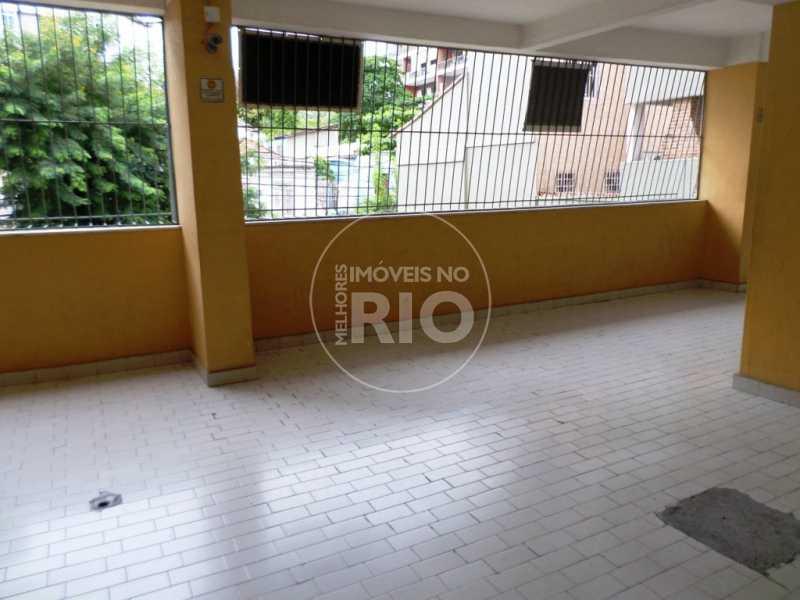 Melhores Imoveis no Rio - Apartamento 3 quartos em Vila Isabel - MIR1989 - 15