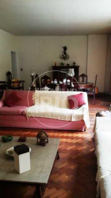 Melhores Imoveis no Rio - Apartamento 4 quartos em Ipanema - MIR2015 - 1