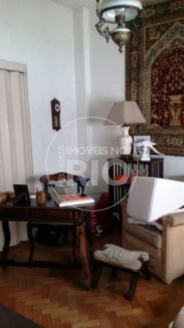 Melhores Imoveis no Rio - Apartamento 4 quartos em Ipanema - MIR2015 - 3