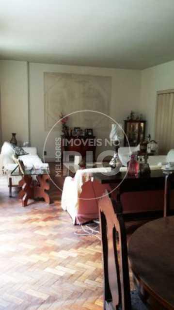 Melhores Imoveis no Rio - Apartamento 4 quartos em Ipanema - MIR2015 - 4