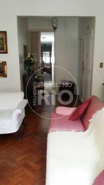 Melhores Imoveis no Rio - Apartamento 4 quartos em Ipanema - MIR2015 - 5