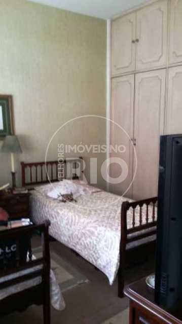 Melhores Imoveis no Rio - Apartamento 4 quartos em Ipanema - MIR2015 - 6