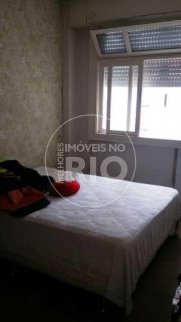 Melhores Imoveis no Rio - Apartamento 4 quartos em Ipanema - MIR2015 - 7
