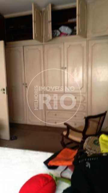 Melhores Imoveis no Rio - Apartamento 4 quartos em Ipanema - MIR2015 - 9