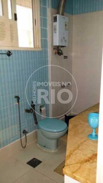 Melhores Imoveis no Rio - Apartamento 4 quartos em Ipanema - MIR2015 - 10