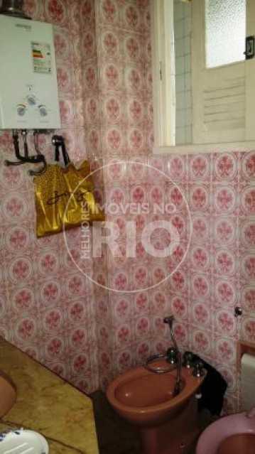 Melhores Imoveis no Rio - Apartamento 4 quartos em Ipanema - MIR2015 - 11