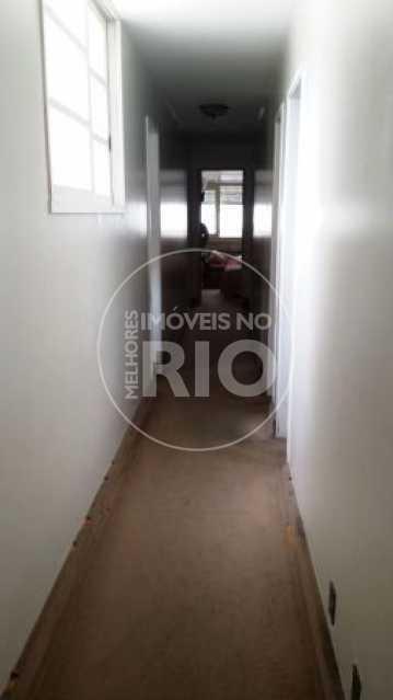 Melhores Imoveis no Rio - Apartamento 4 quartos em Ipanema - MIR2015 - 12