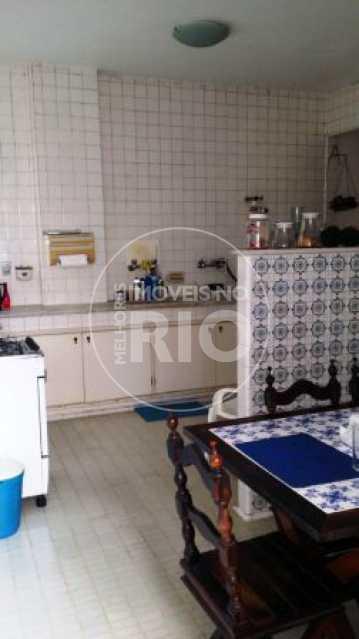 Melhores Imoveis no Rio - Apartamento 4 quartos em Ipanema - MIR2015 - 13