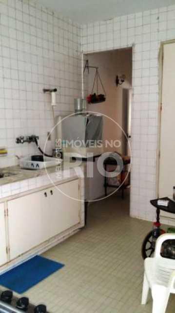 Melhores Imoveis no Rio - Apartamento 4 quartos em Ipanema - MIR2015 - 14