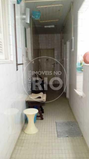 Melhores Imoveis no Rio - Apartamento 4 quartos em Ipanema - MIR2015 - 15
