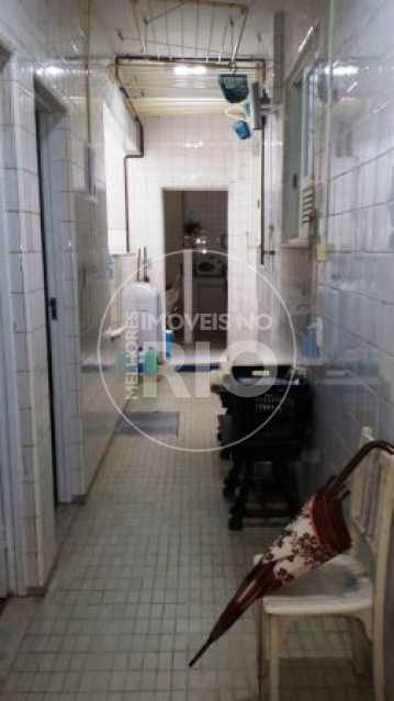 Melhores Imoveis no Rio - Apartamento 4 quartos em Ipanema - MIR2015 - 16