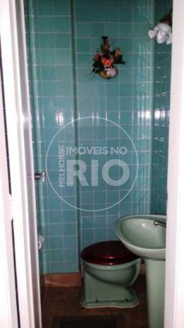 Melhores Imoveis no Rio - Apartamento 4 quartos em Ipanema - MIR2015 - 17