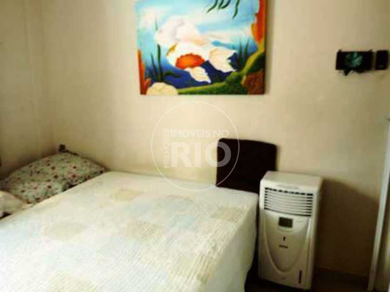 Melhores Imóveis no Rio - Apartamento 2 quartos no Grajaú - MIR2030 - 7