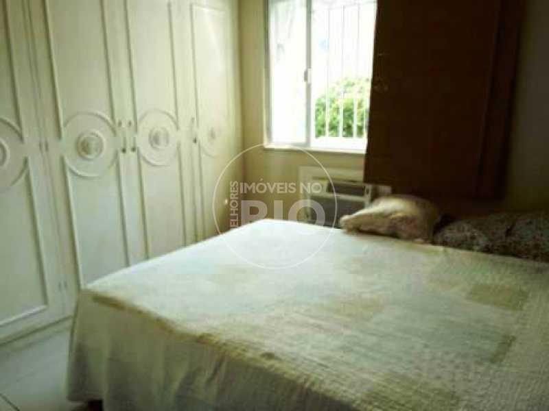 Melhores Imóveis no Rio - Apartamento 2 quartos no Grajaú - MIR2030 - 8
