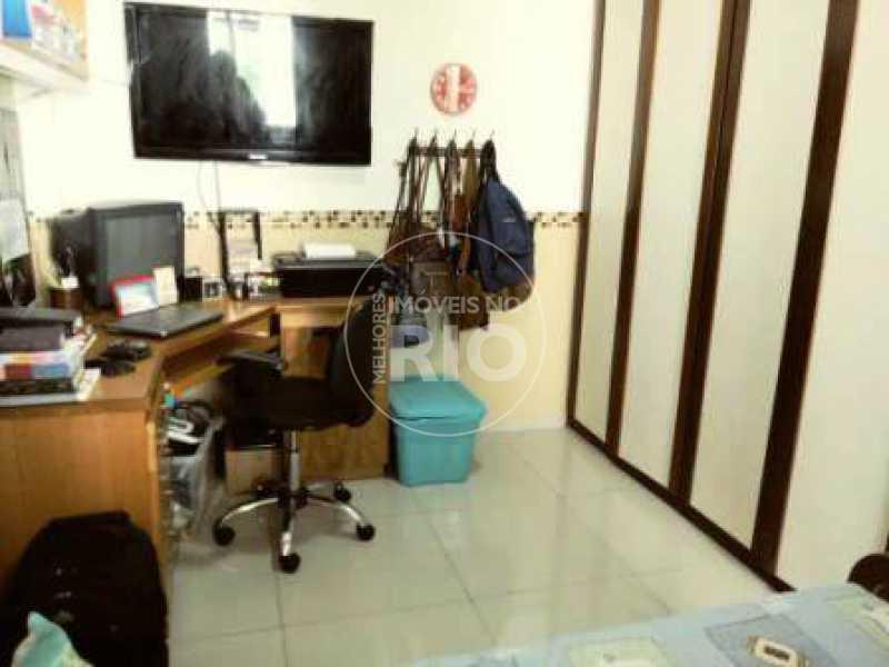 Melhores Imóveis no Rio - Apartamento 2 quartos no Grajaú - MIR2030 - 10