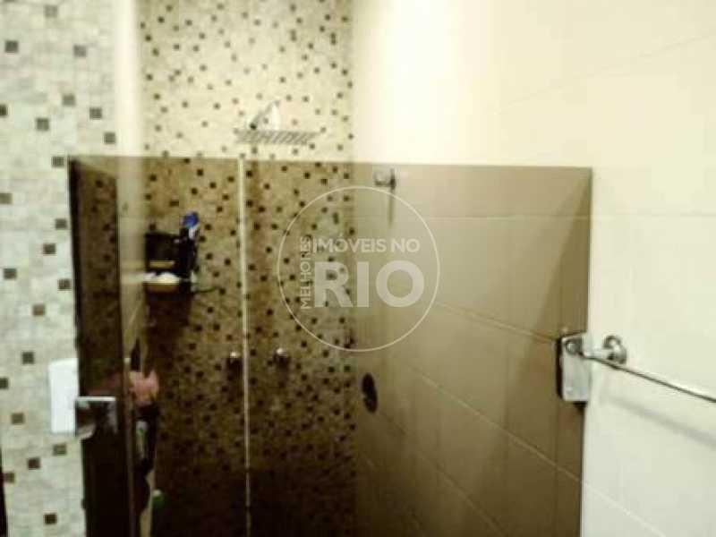 Melhores Imóveis no Rio - Apartamento 2 quartos no Grajaú - MIR2030 - 12