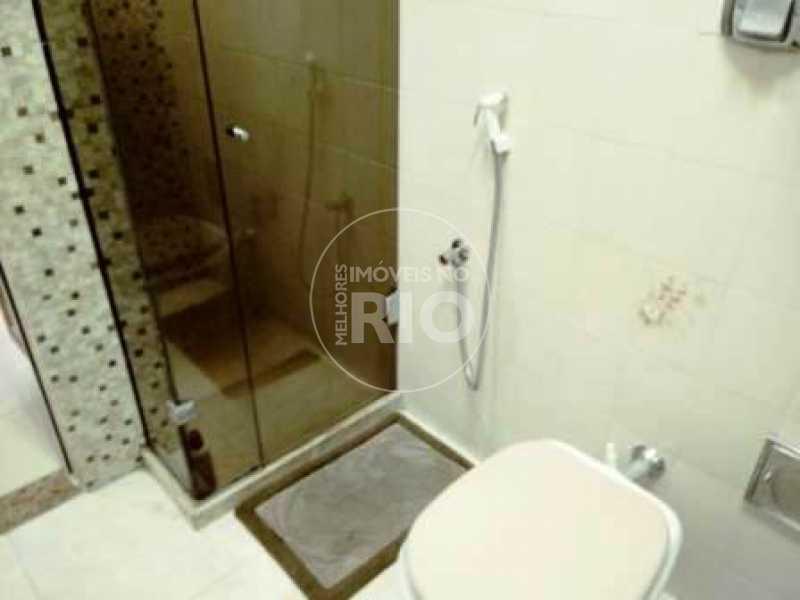 Melhores Imóveis no Rio - Apartamento 2 quartos no Grajaú - MIR2030 - 13