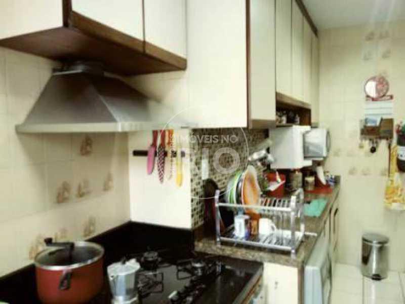 Melhores Imóveis no Rio - Apartamento 2 quartos no Grajaú - MIR2030 - 18