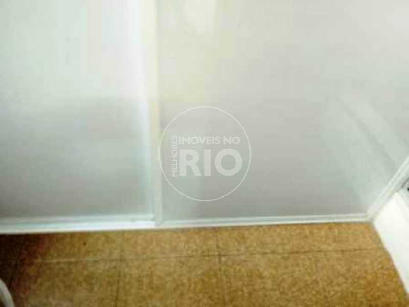 Melhores Imóveis no Rio - Apartamento 2 quartos no Grajaú - MIR2030 - 19