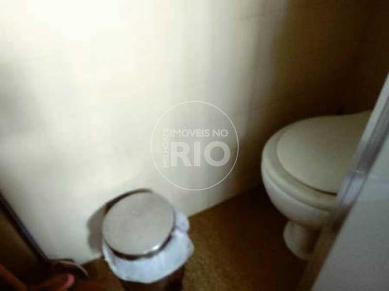 Melhores Imóveis no Rio - Apartamento 2 quartos no Grajaú - MIR2030 - 20