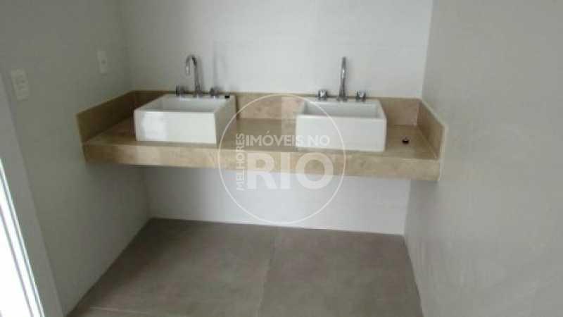 Melhores Imóveis no Rio - Casa 4 quartos no Interlagos de Itaúna - CB0685 - 15