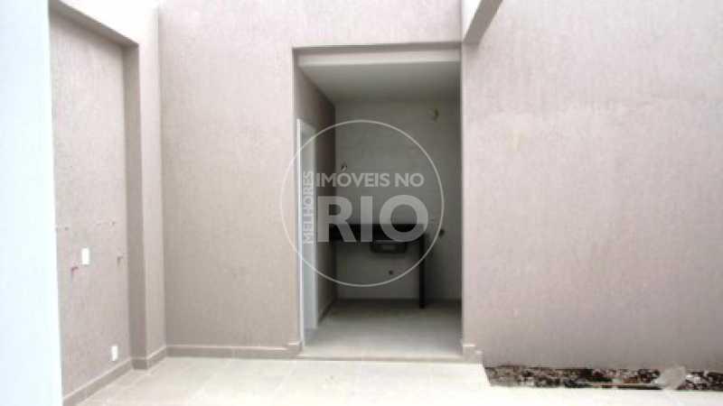 Melhores Imóveis no Rio - Casa 4 quartos no Interlagos de Itaúna - CB0685 - 21