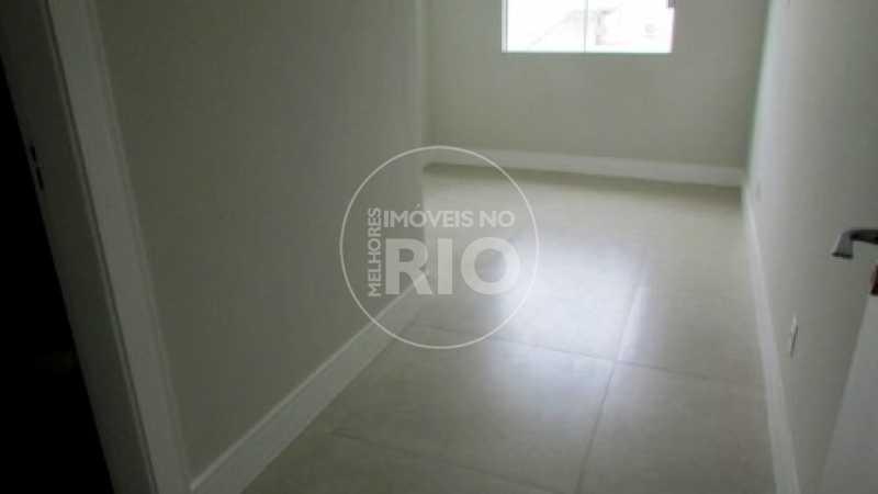 Melhores Imoveis no Rio - Casa 4 quartos no Interlagos de Itaúna - CB0686 - 10