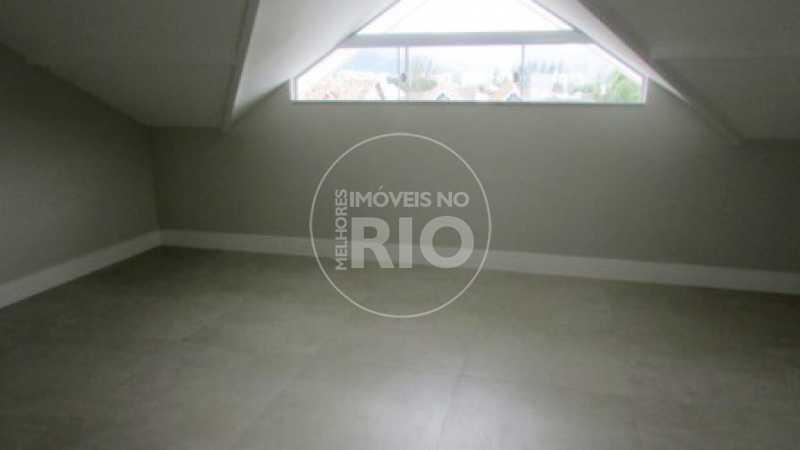 Melhores Imoveis no Rio - Casa 4 quartos no Interlagos de Itaúna - CB0686 - 11