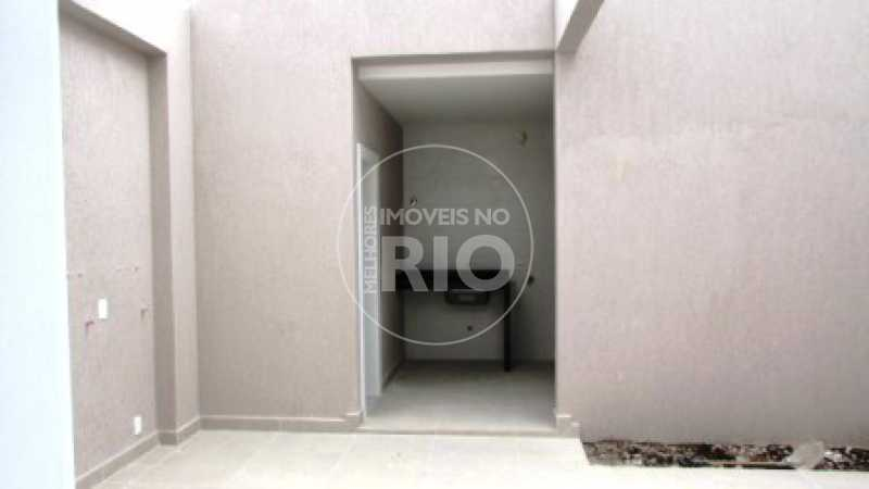 Melhores Imoveis no Rio - Casa 4 quartos no Interlagos de Itaúna - CB0686 - 21